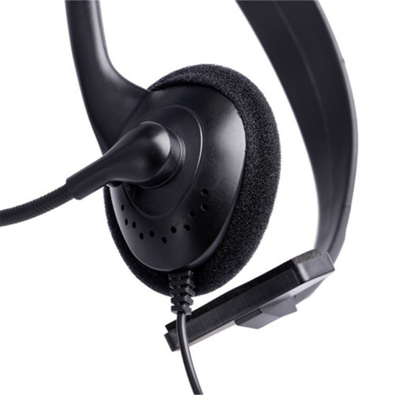 casque filaire casque couteur microphone micro mic pour sony playstation 4 ps4 ebay. Black Bedroom Furniture Sets. Home Design Ideas
