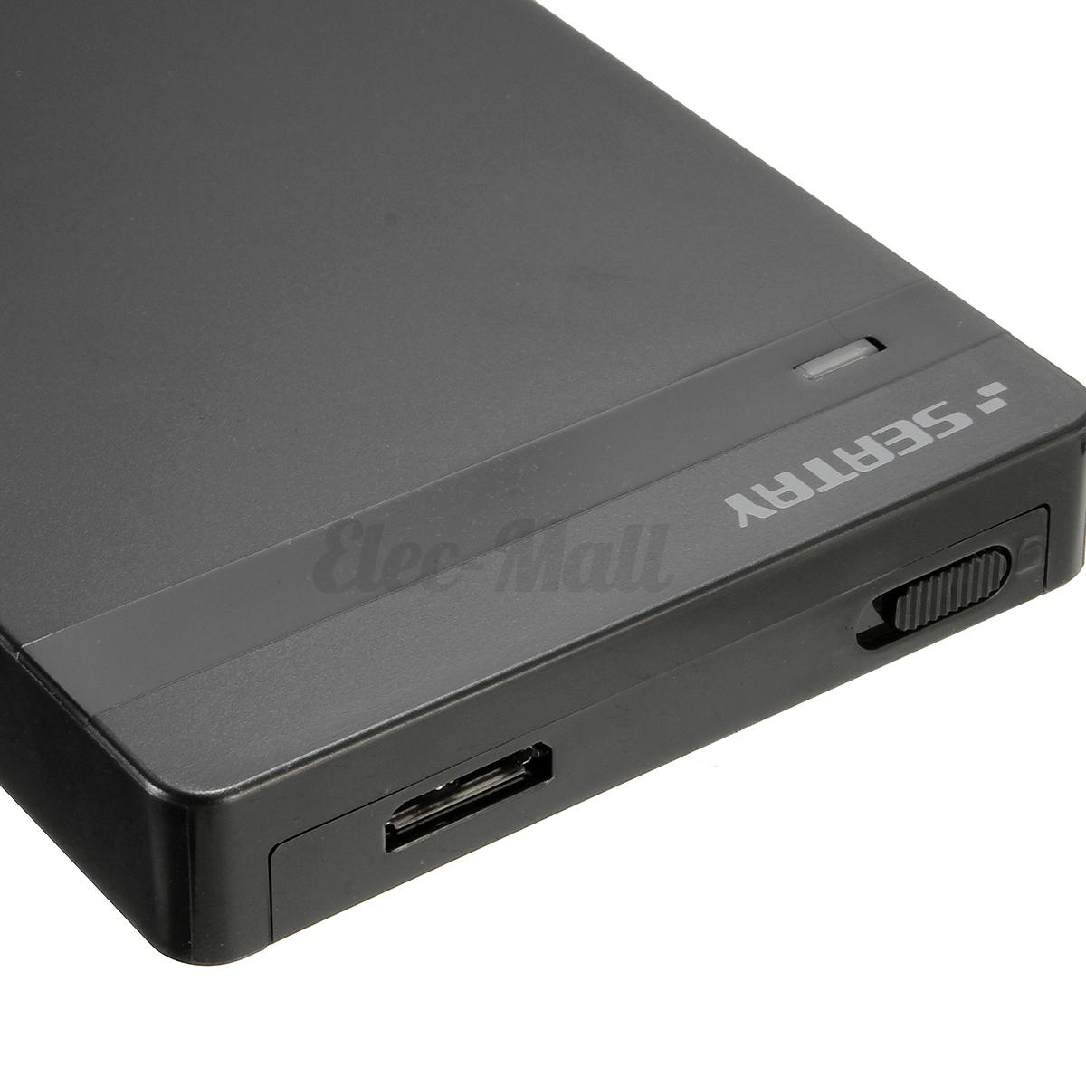 2 5 39 39 portable usb 3 0 external hard drive hdd sata disk - Porta hard disk esterno 2 5 ...
