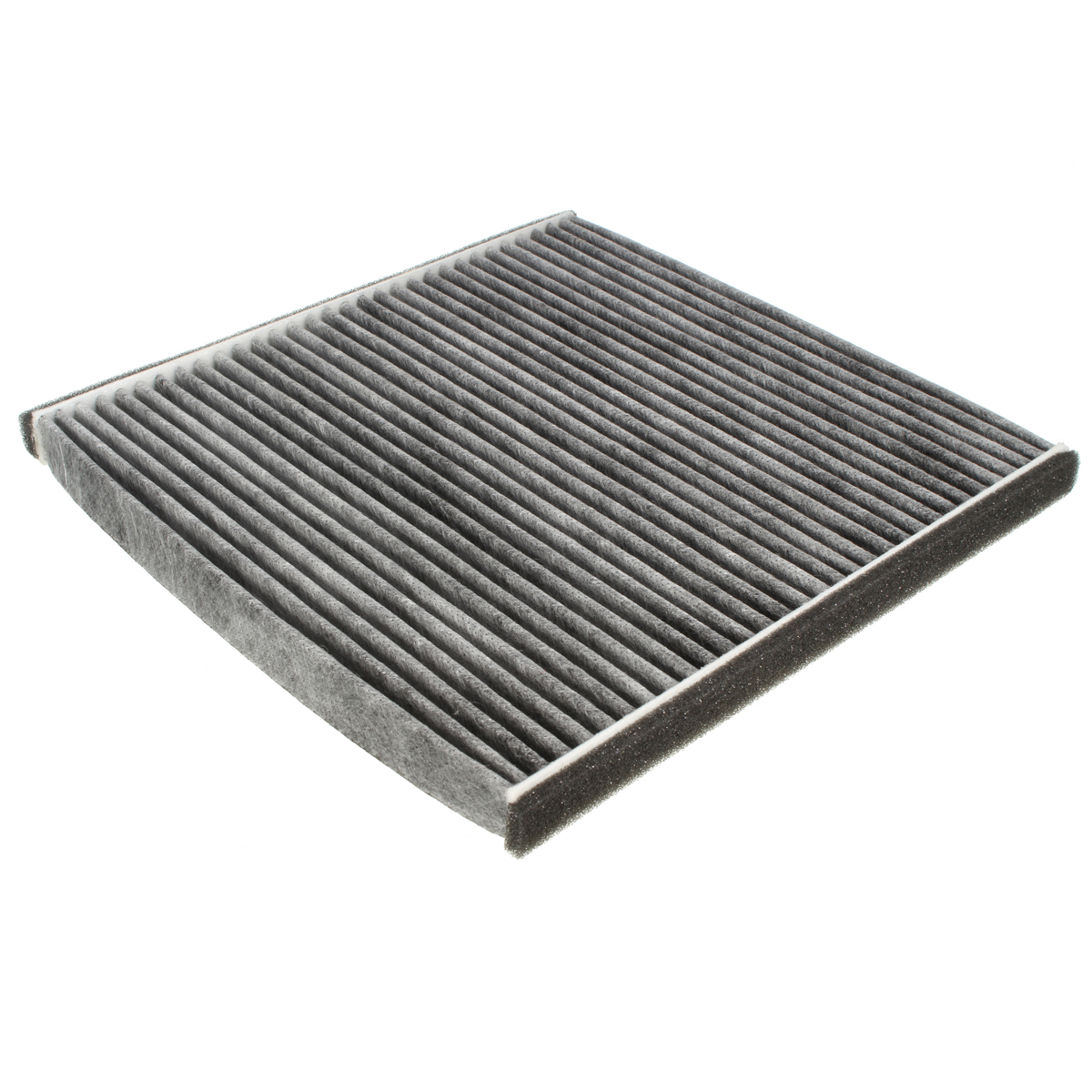 cabin air filter for toyota solara 2002 2008 camry 2002 On 2002 toyota camry cabin air filter replacement