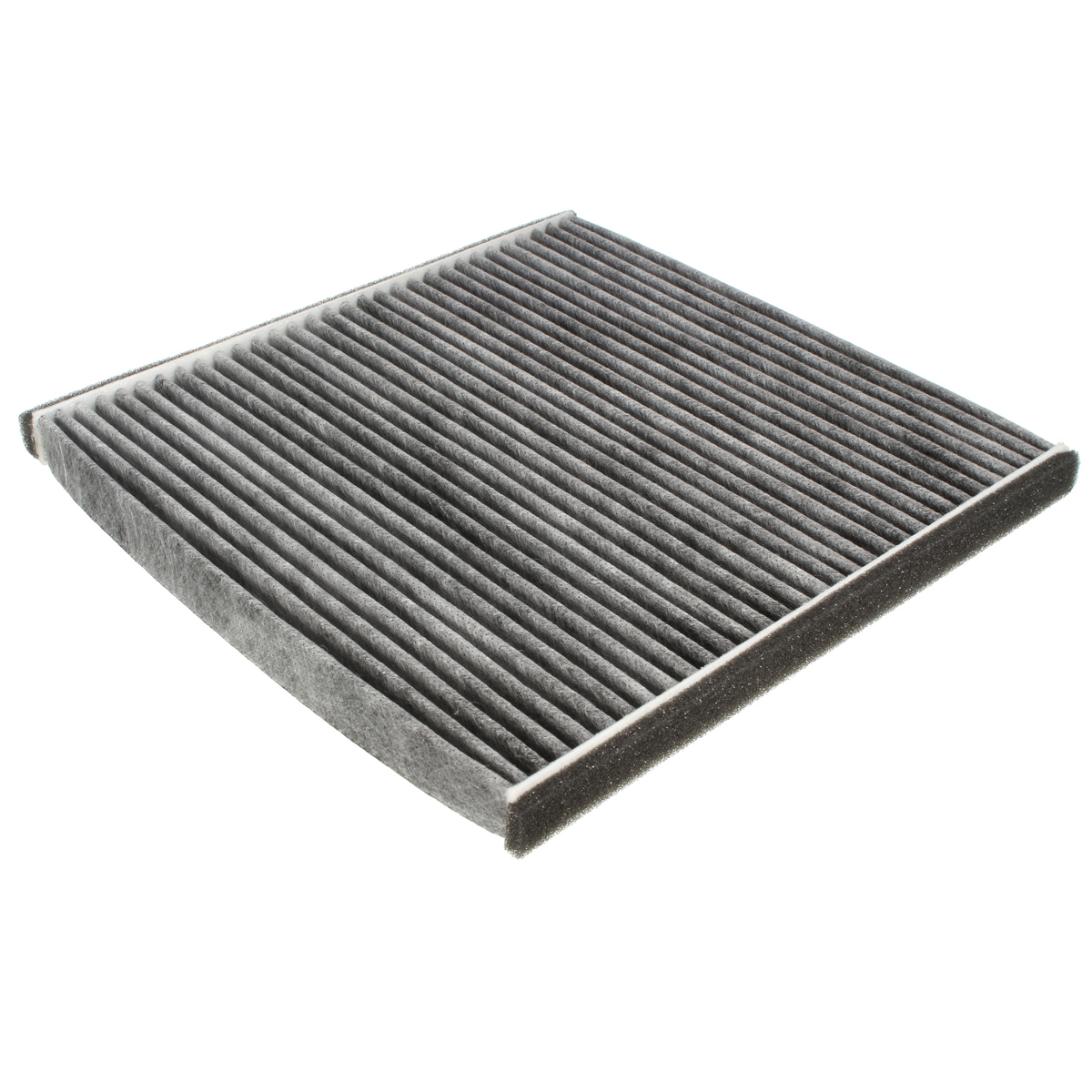 cabin air filter for toyota camry 2002 2006 solara 2002 2008 sienna 2004 2010 ebay. Black Bedroom Furniture Sets. Home Design Ideas