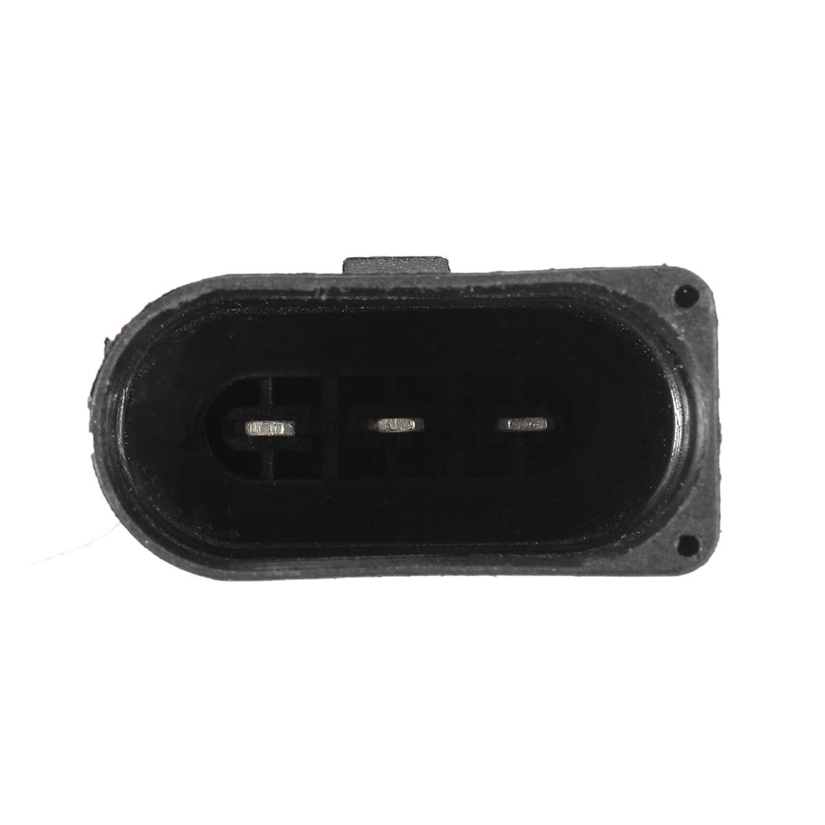 automatic transmission speed sensor for vw mk4 g68 jetta. Black Bedroom Furniture Sets. Home Design Ideas