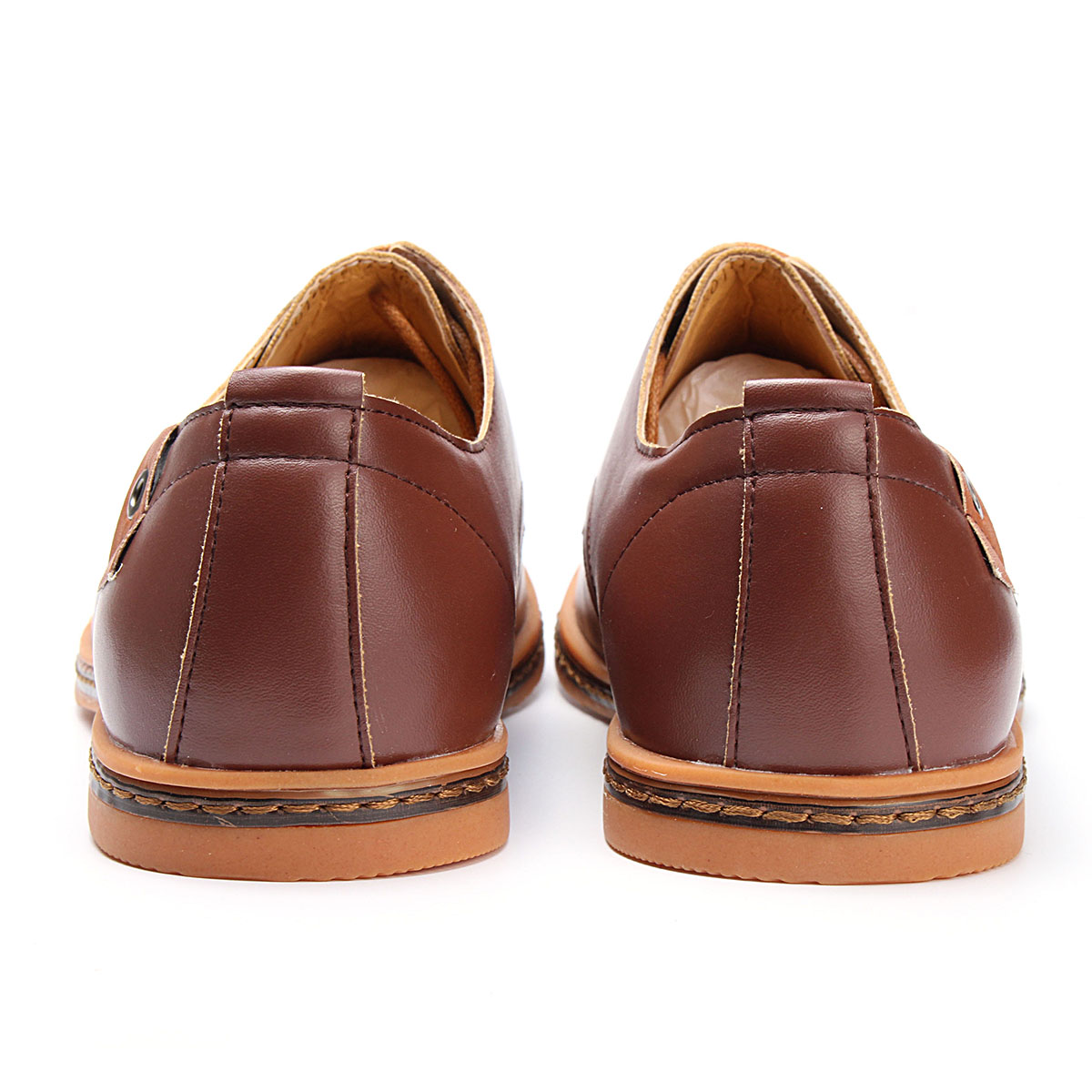 homme souliers d contract chaussure bureau habill sabots sneakers cuir mariage ebay. Black Bedroom Furniture Sets. Home Design Ideas