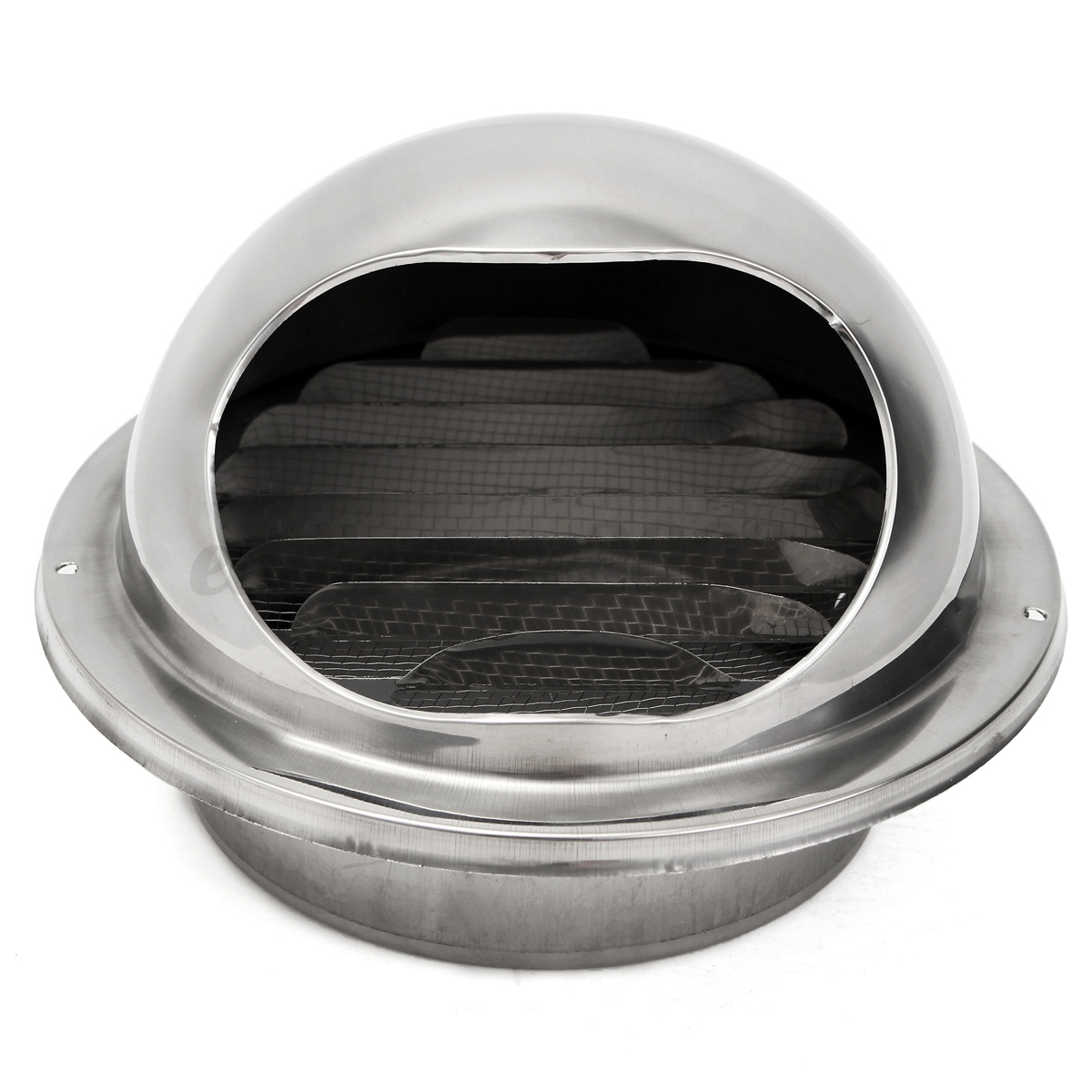 best colors for a bathroom stainless steel ventilation wall air vent exhaust 22646