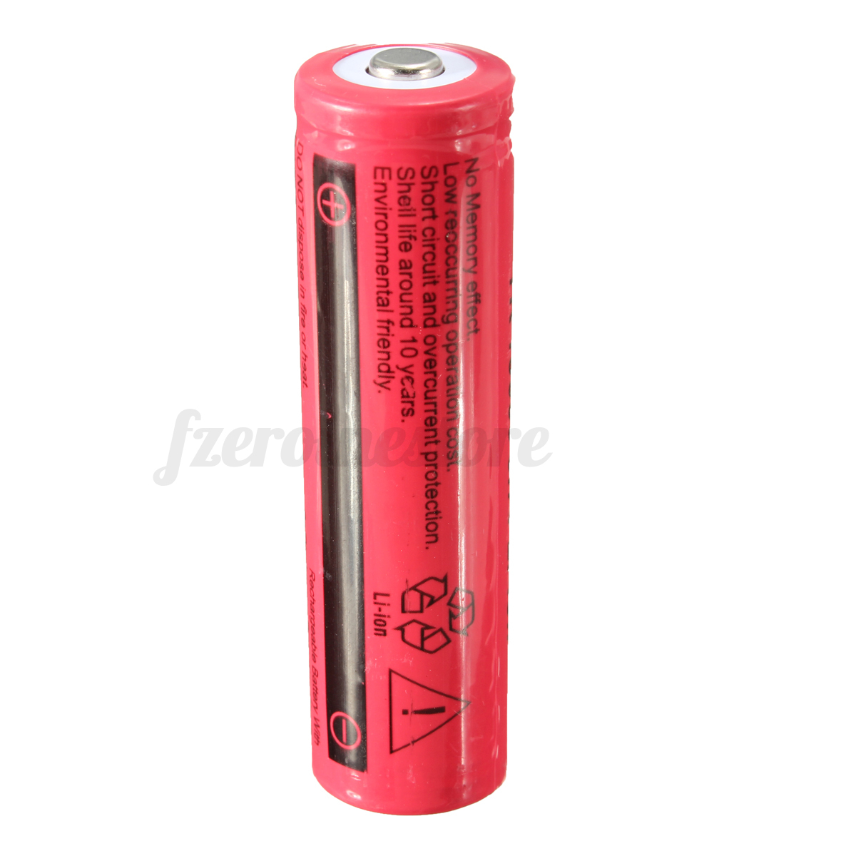 What Is The Correct Temperature For A Battery Room