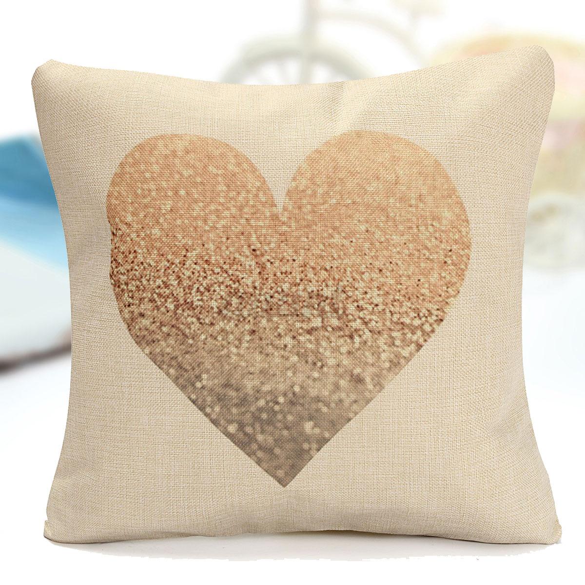 Vintage Love Heart Cotton Linen Cushion Cover Throw Pillow  : 7AD7161657E68B92C79916CCC95603C6CDD2509A039B56D2CB9BCF56C7D29E439C93D29EA9369973CE16CAC6261A9B9D9EF553 from www.ebay.com size 1200 x 1200 jpeg 479kB