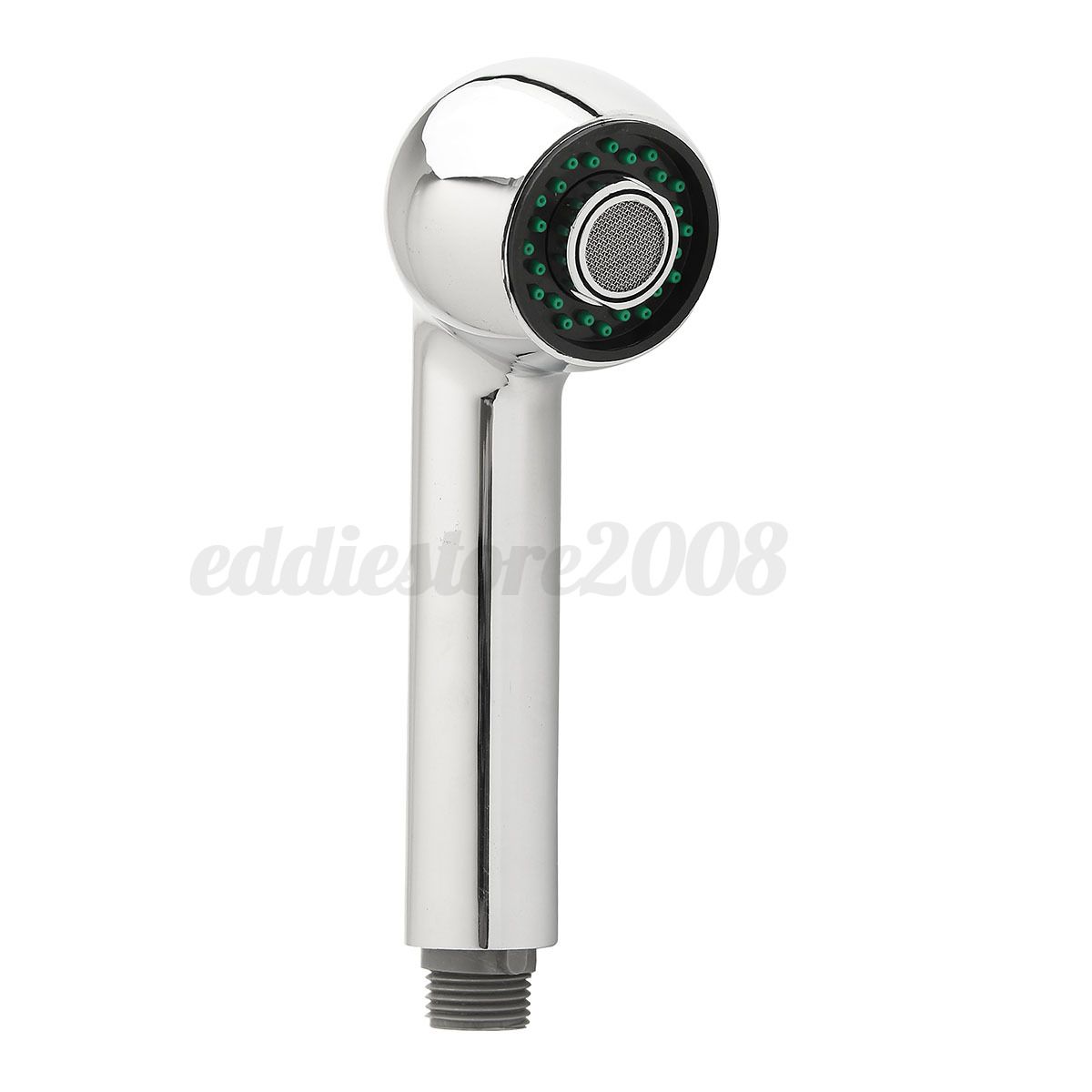 Kitchen Mixer Faucet Tap Spare Replacement Pull Out Spray Shower ...