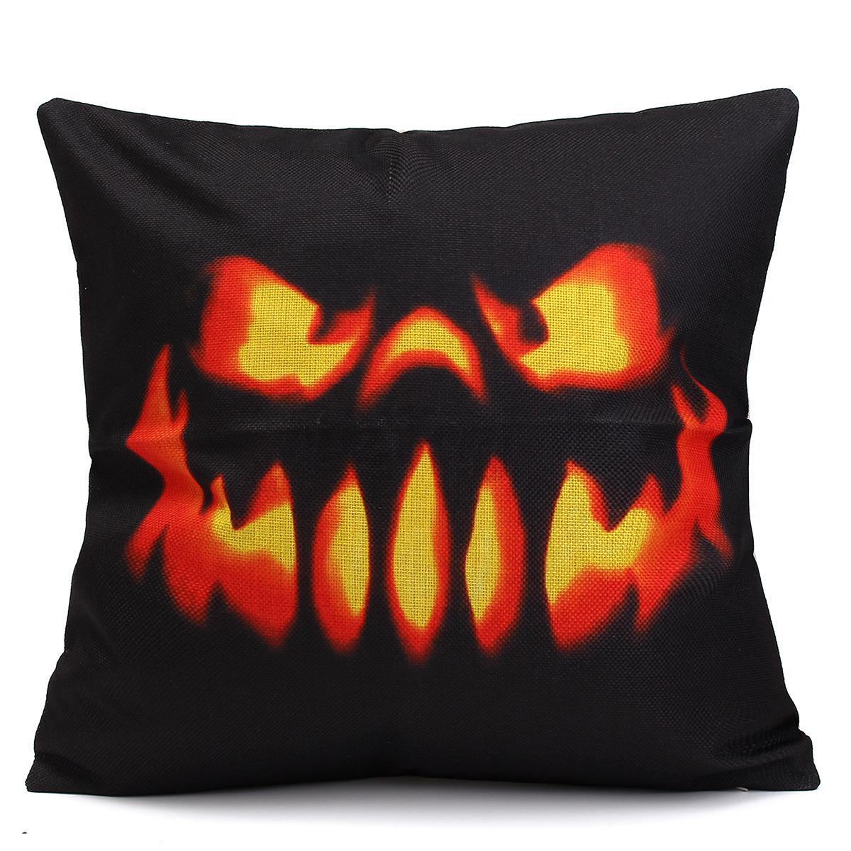 Linen-Throw-Pillow-Cases-Pumpkin-Devil-Sofa-Cushion-Cover-Halloween-Decorations