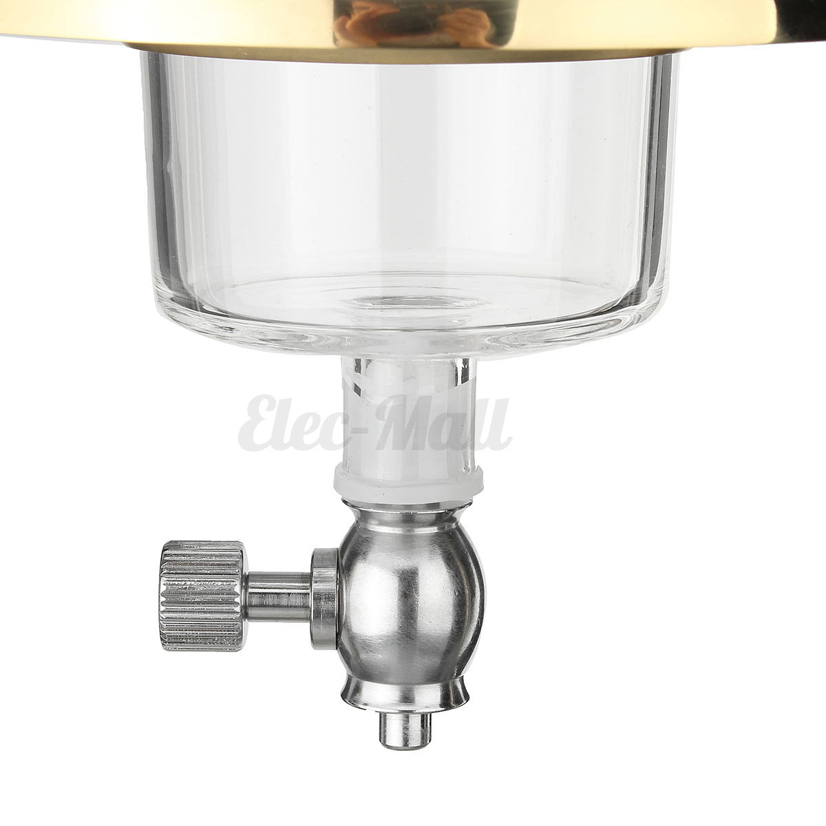 2 Color Dutch Coffee Cold Drip Water Drip Coffee Maker Serve For 8cups 600ml New eBay