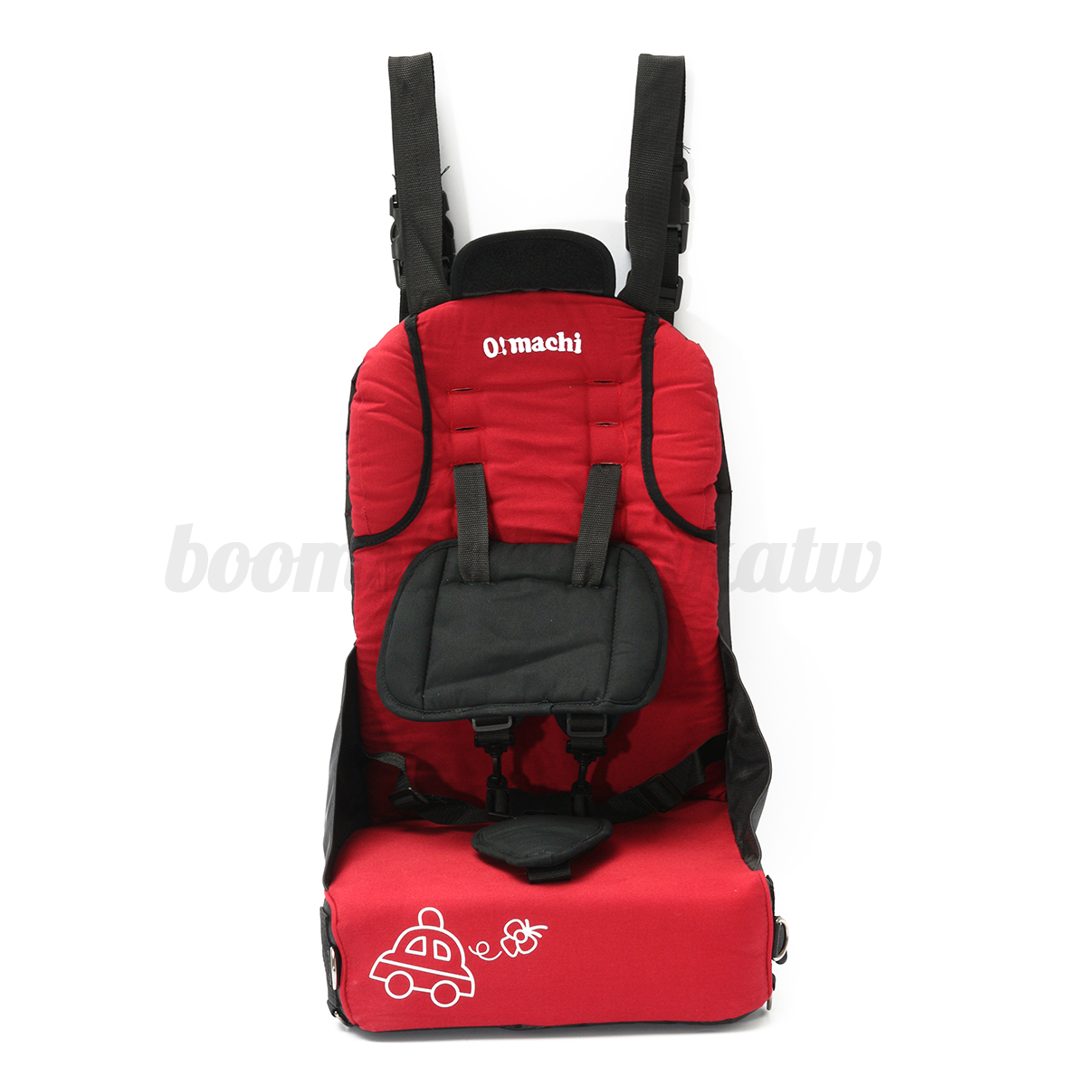 Au Portable Safety Baby Car Seat Toddler Infant
