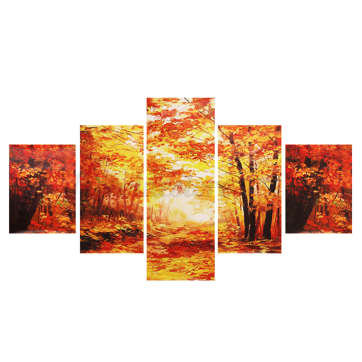 Quadri moderni stampe su tela pictures canvas art painting for Stampe quadri moderni