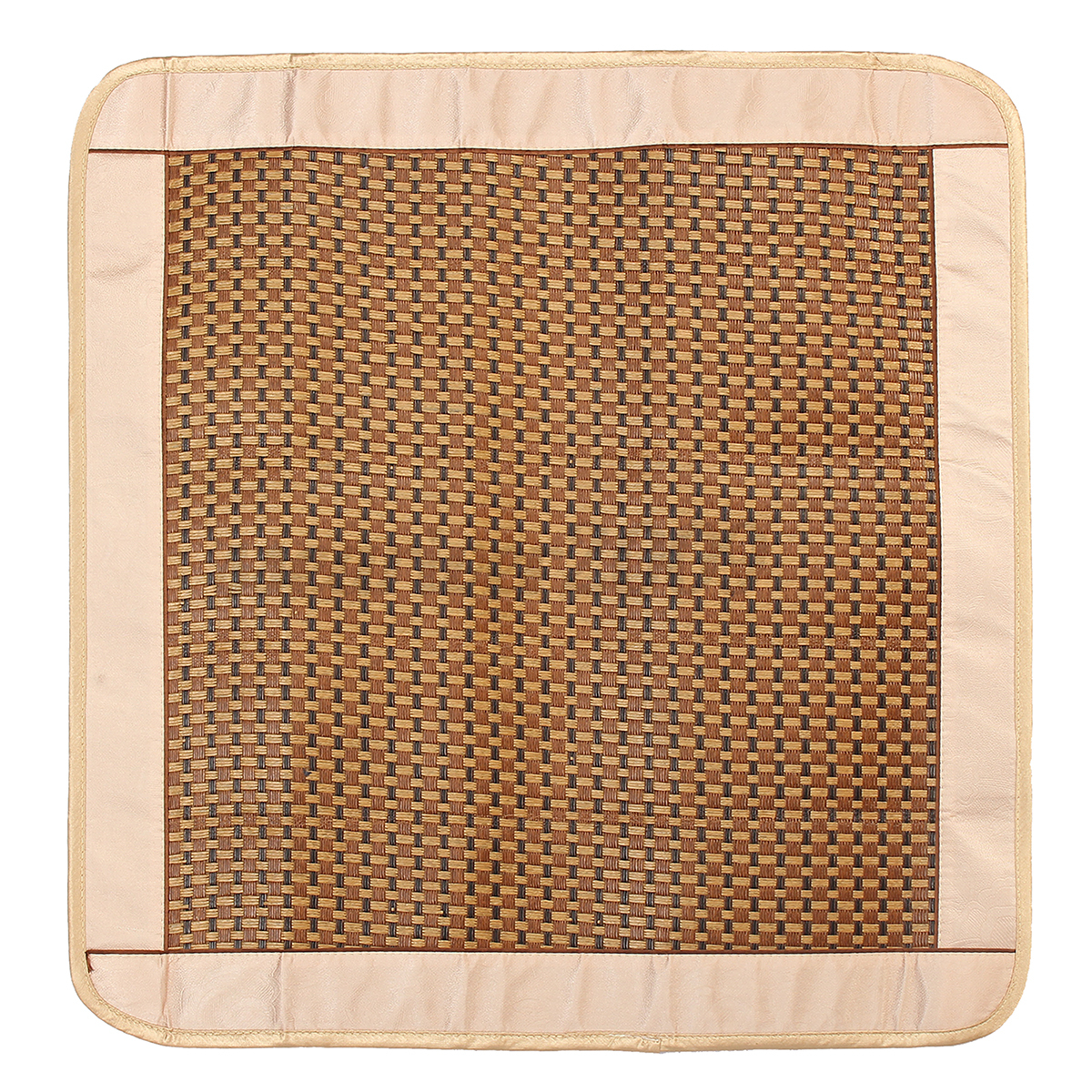 Sofa Pad Rattan Mat Couch Silp Cover Protector Stain