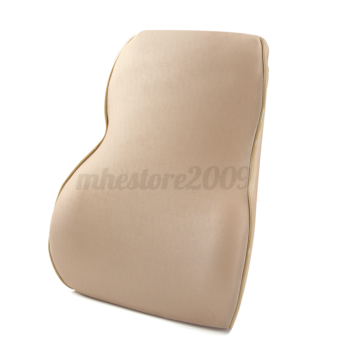 with pillow chair in arms and back large for amazing up sitting pillows homesfeed grey bed