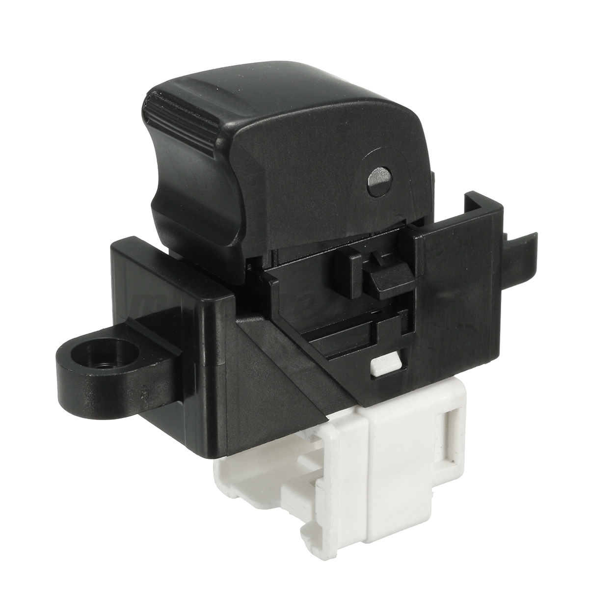 fits for Nissan Pathfinder 1997-2004 WINDOW LIFTER SWITCH FRONT LEFT 254110V000