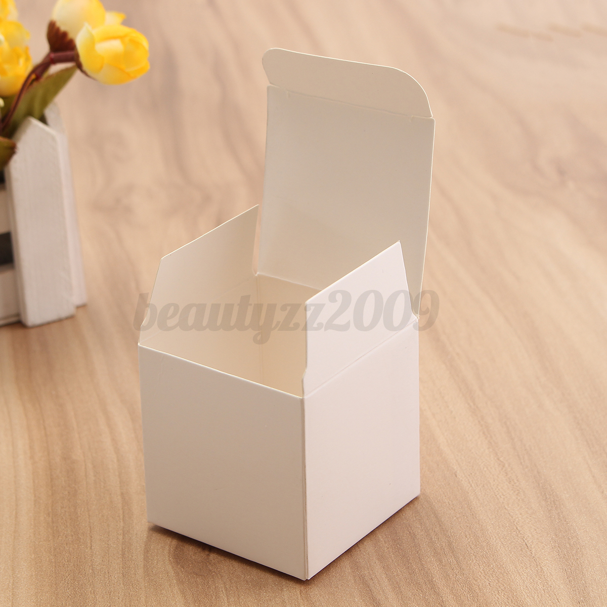 Large And Small Cake Boxes For Sale