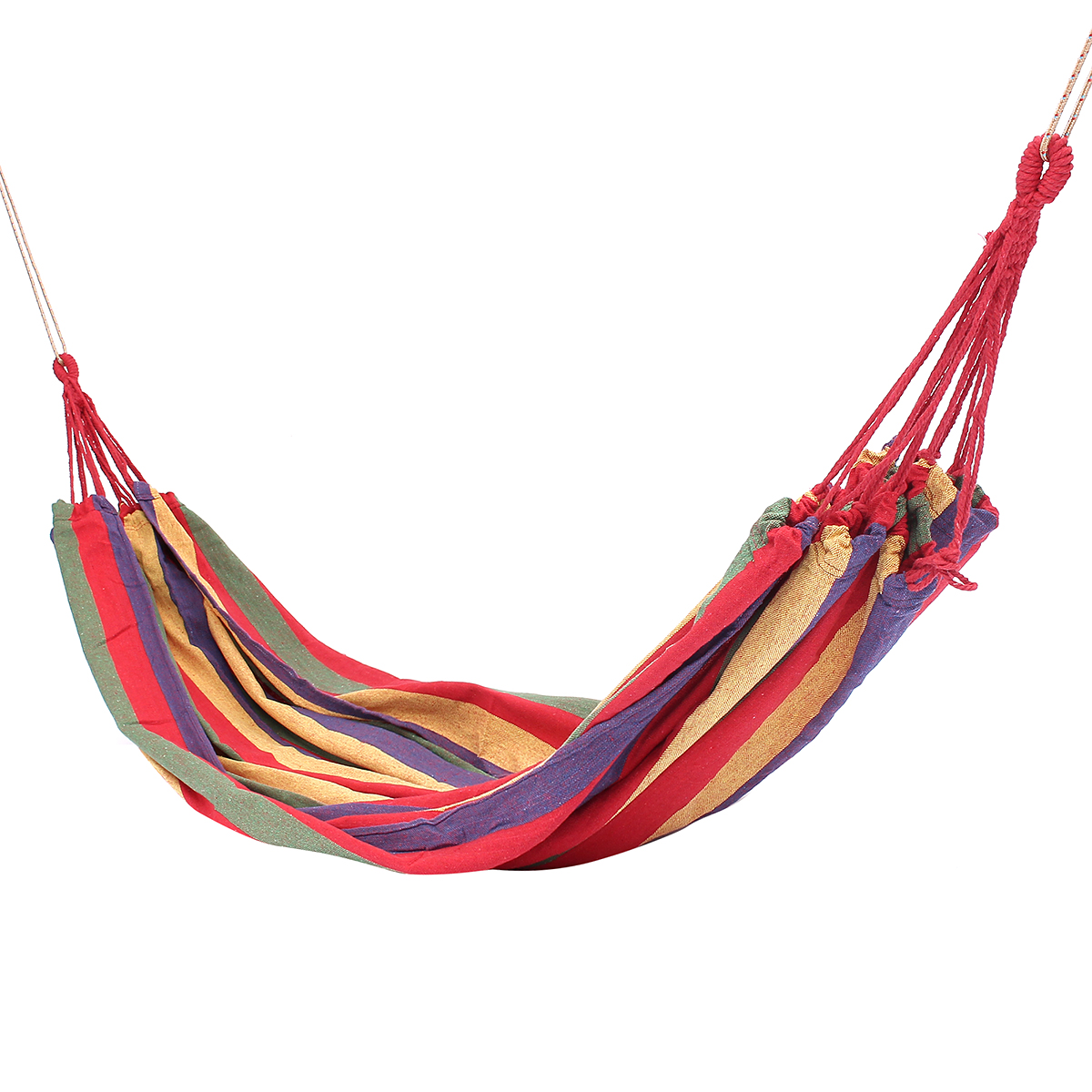 double algoma hammock size rope product cotton ts patio point index