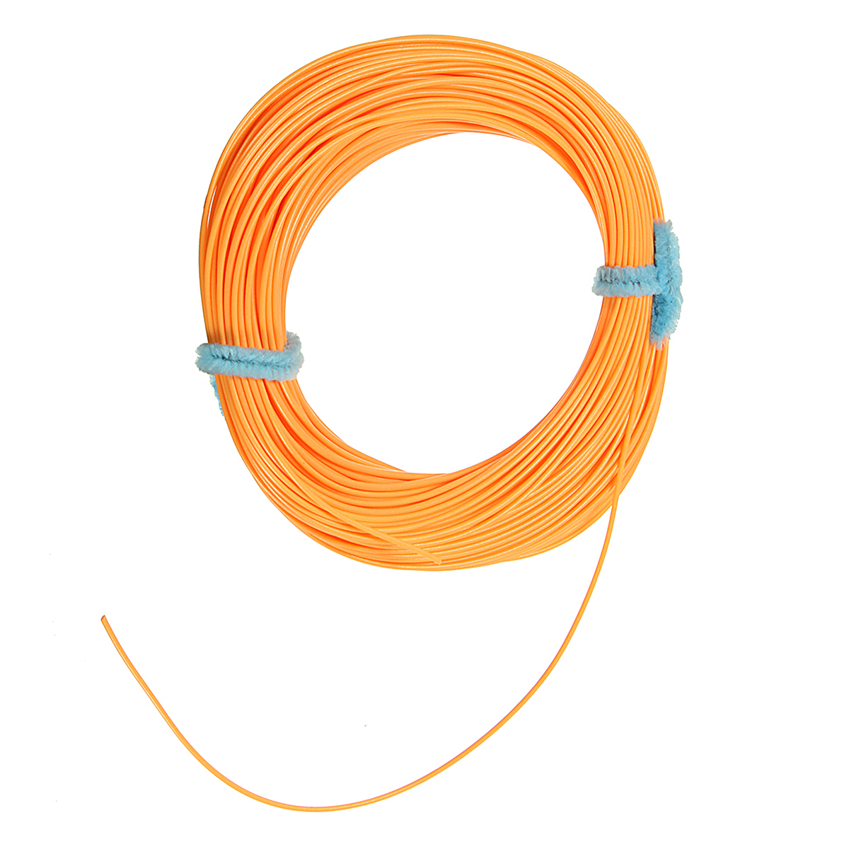 Horse//Pony Various Lengths Lead Rope 14mm Multifilament p.p