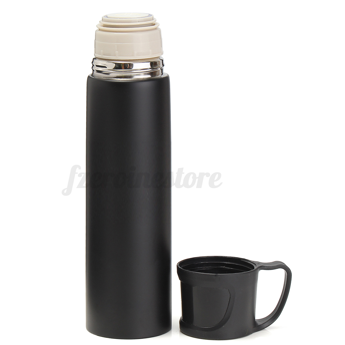 Thermos termos borraccia termica acciaio inox per caffe for Thermos caffe