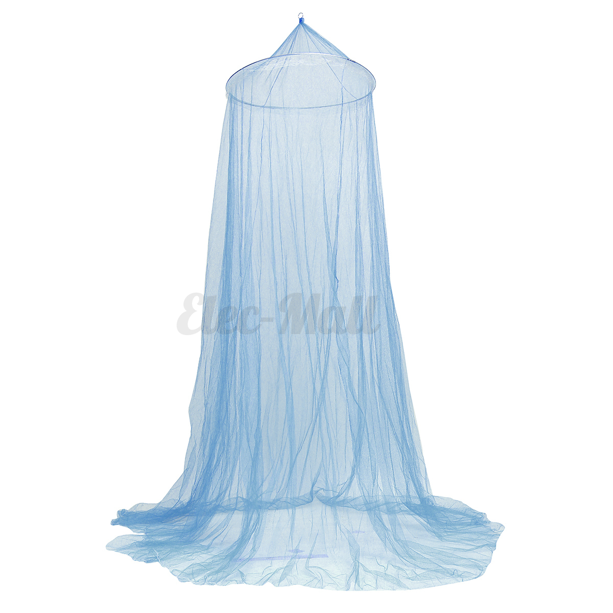 Mosquito Net Fly Insect Protection Bed Outdoor Canopy