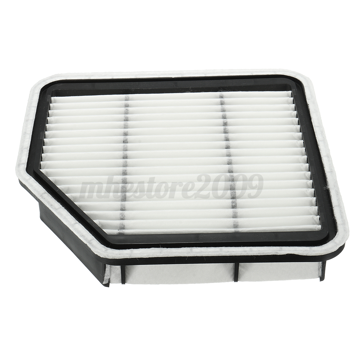 Engine air filter for lexus is250 is350 06 13 gs350 07 11 for Lexus is250 cabin air filter