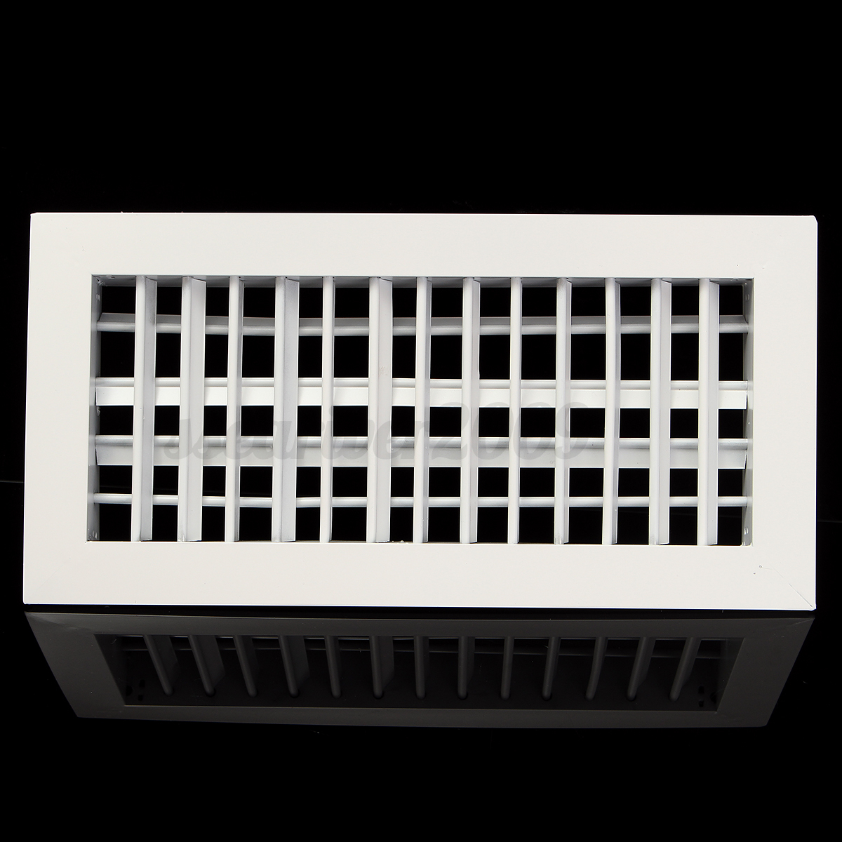 grille cover wall ventilation grille air vent grille white wall ducting ventilation cover grid 4. Black Bedroom Furniture Sets. Home Design Ideas