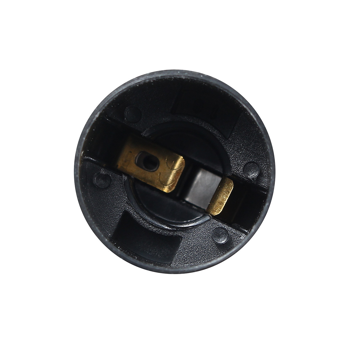 Salt Lamp Electrical Cord : Spring-Loaded Wire Clip Salt Lamp Electrical Cord With Dimmer Switch 1.2M eBay