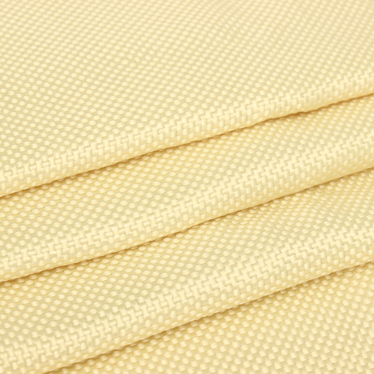 Au 100cm x 30cm 200gsm kevlar fabric woven aramid fiber for Au maison fabric