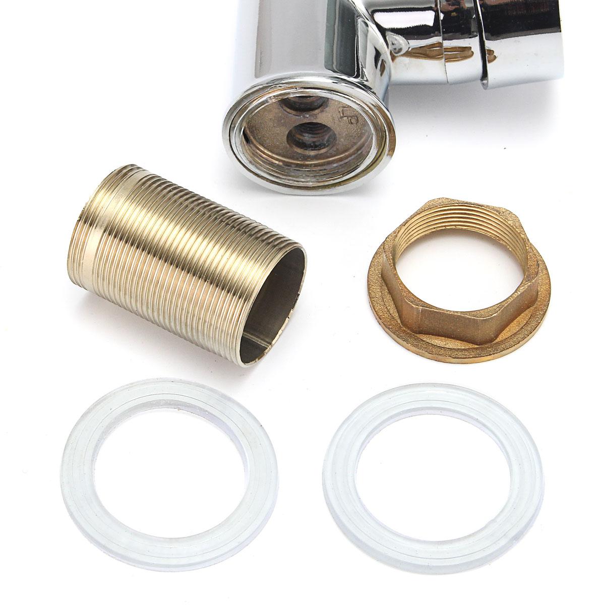 3000w 360 miscelatore rubinetto monocomando scaldabagno for Tubo scaldabagno