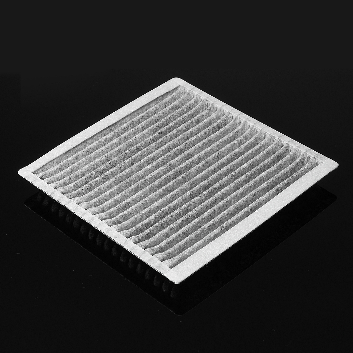 Carbon Cabin A C Air Filter Ac For 2007 2016 Mazda Cx 9