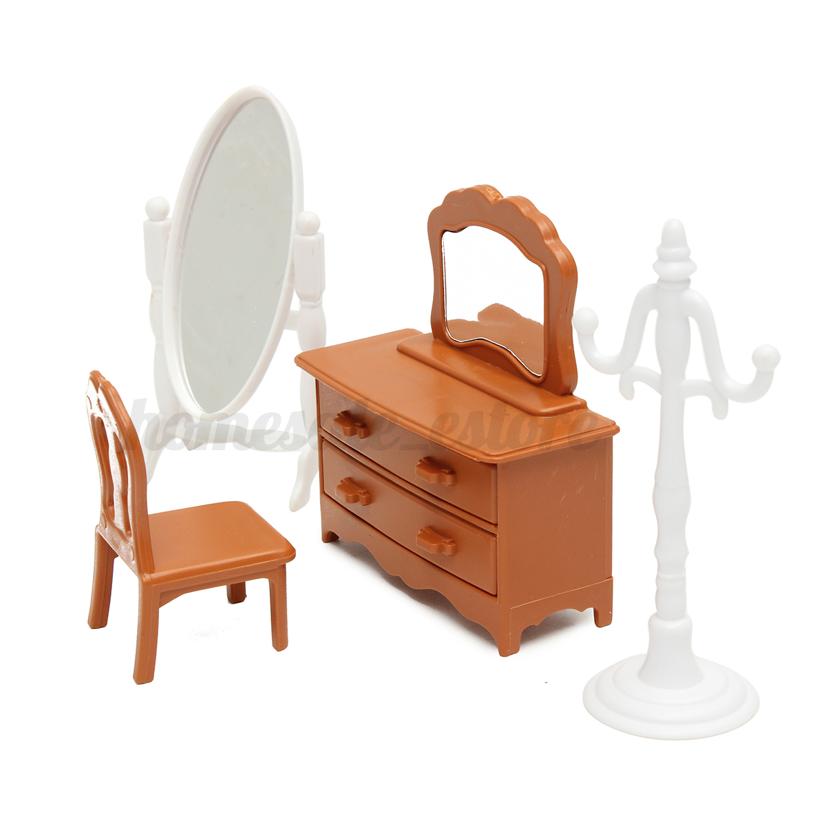 Come forum vintage plastic dollhouse furniture you has
