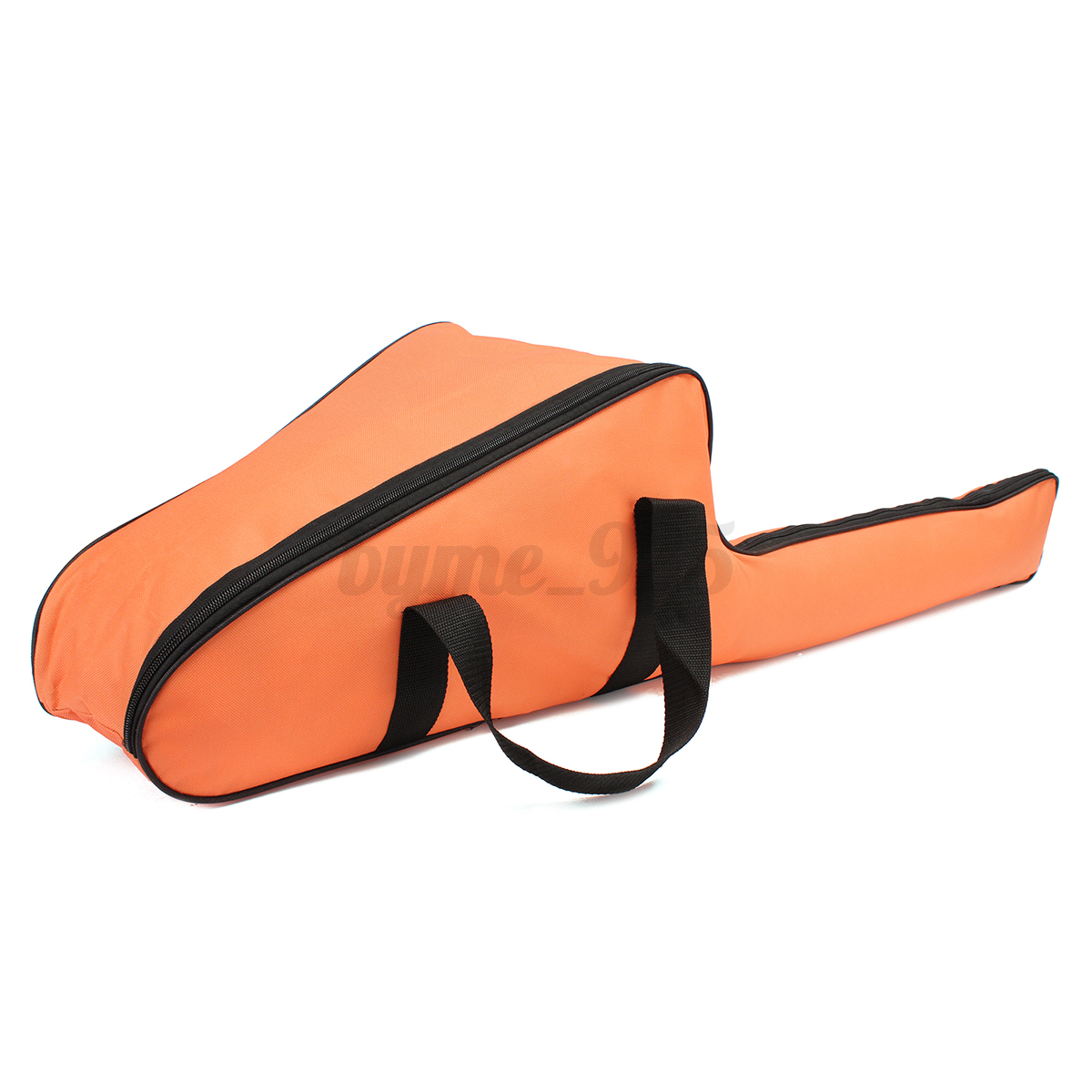 chain saw case Chainsaw cases and bags chainsaw bags and boxes classic carry case us chainsaw accessories.