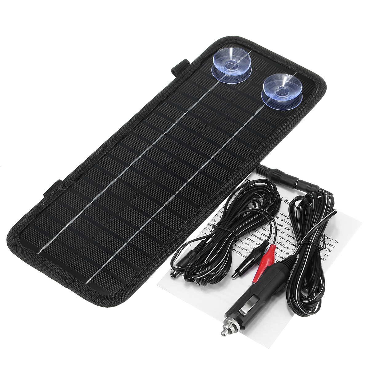 11 Essential Items as well 12v Solar Battery Charger 5w furthermore 200003575 as well RCT Axpert 5kVA Pure Sine Wave Inverter MKS 5K 48V in addition Megazine. on 15w solar battery charger