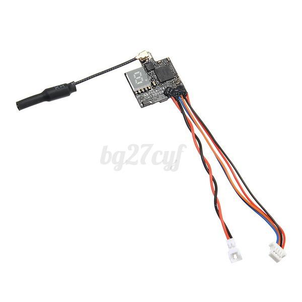 eachine atx03 mini 5 8g 72ch 0  25mw  50mw  200mw switchable